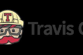 Travis CI 系列自动化部署测试教程(VPS服务器)